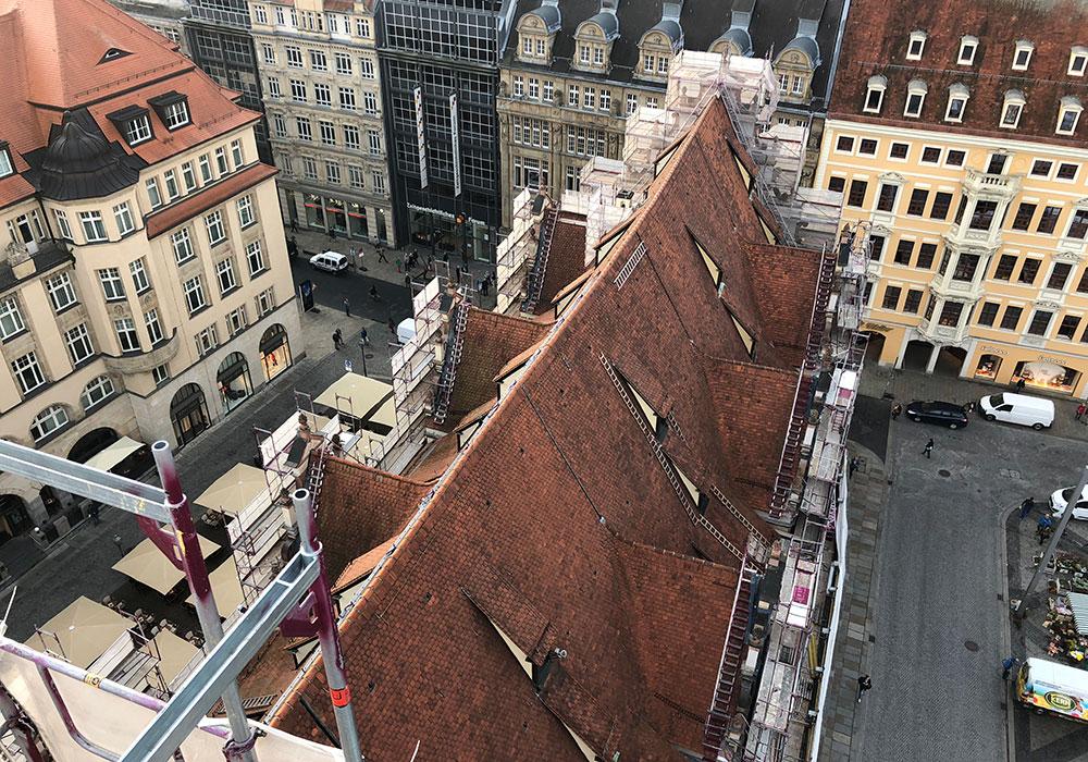 altes_rathaus_2