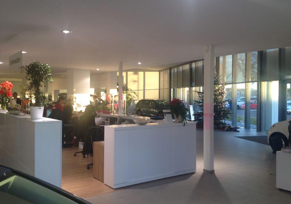 autohaus_burkhard_2