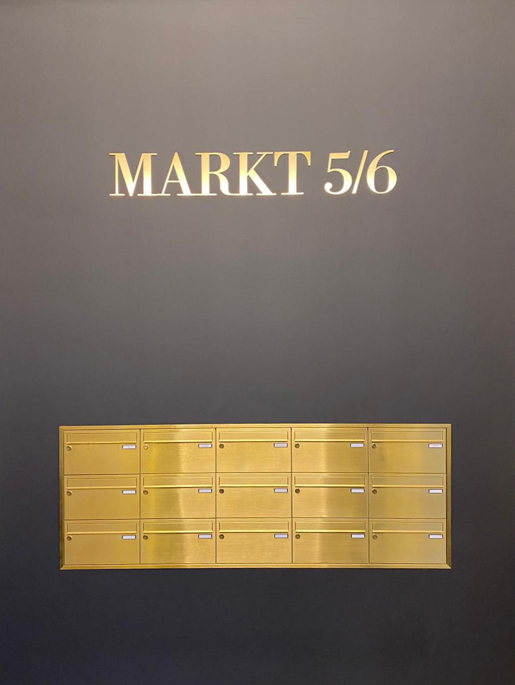 03_markt_5-6
